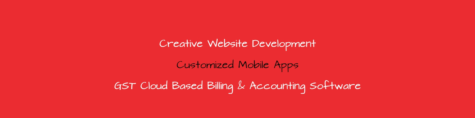 Website Development Price, Sivakasi, India